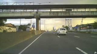 [HD] NLEX - North Luzon Expressway