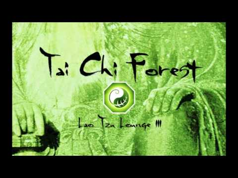 Music: Lao Tzu Lounge III