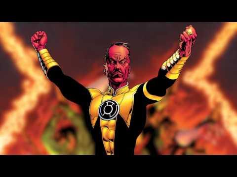 DC Comics Rebirth On Bleeding Cool