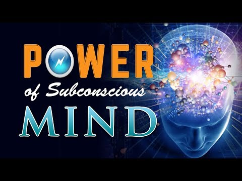 How To Perform At Your Best | Master Your Mind | SUBCONSCIOUS MIND