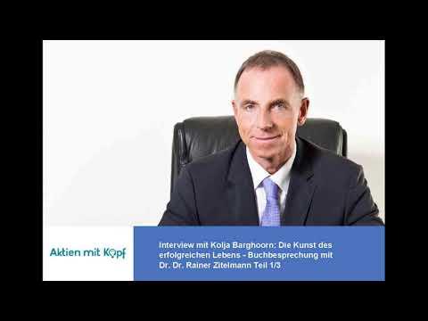 Die Kunst des erfolgreichen Lebens YouTube Hörbuch auf Deutsch