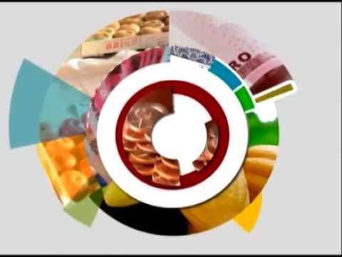 Government Bonds - The Market Place on Joy News (20-7-16)