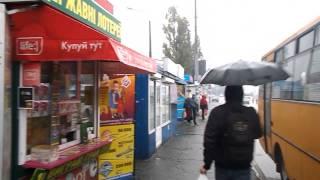 видео Аренда рекламных конструкций в Иркутске