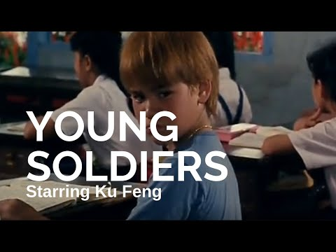 young-soldiers---full-movie-in-english