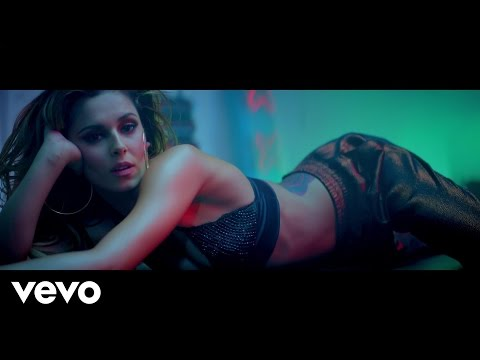 Cheryl  Crazy Stupid Love ft Tinie Tempah
