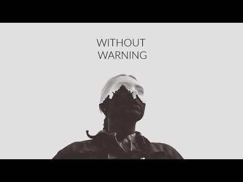 G-Eazy Type Beat - Without Warning Feat. Logic, Drake, Travis Scott, Post Malone & A$AP Rocky