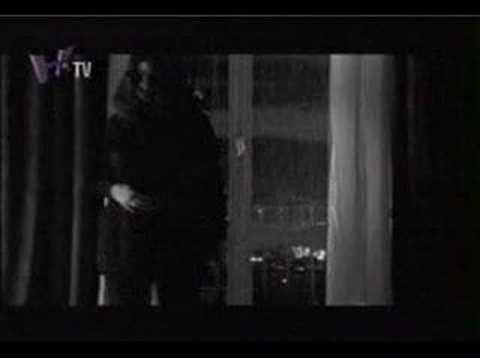 Laura Pausini-en ausencia de ti