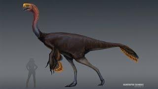 the-giant-egg-thief-gigantoraptor