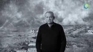 Освобождение 7 февраля 1945: в Венгерской столице продолжаются бои с немецким гарнизоном(Освобождение 7 февраля 1945: в Венгерской столице продолжаются бои с немецким гарнизоном Шел 1327 день войны...., 2015-02-10T20:51:52.000Z)