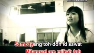 Download lagu Pisasawaan Tolidang