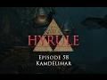 Relics of Hyrule: The Series Episode 58 - Kamdelimar