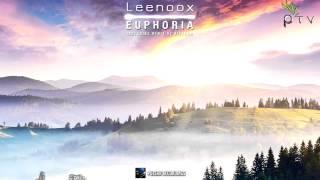 leenoox euphoria original mix