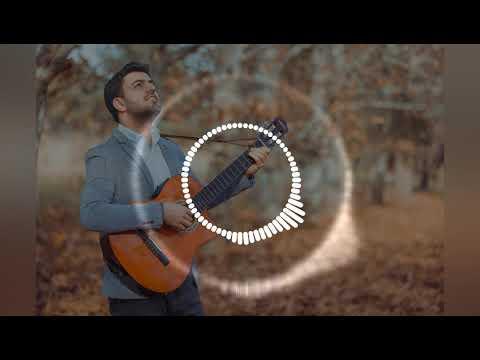 Taner Kaya Ayrilsak Oluruz Biz & Allahverdi Agayev ( Guitar Cover )