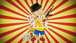 Download Caillou Theme Song Remix