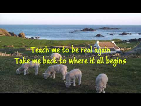 Addison Road - Where It All Begins (Lyrics)