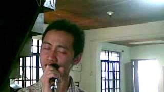 Climb Every Mountain by Guy Sebastian (Cover)