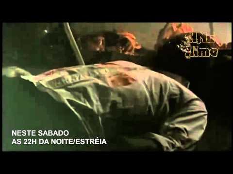 Trailer do filme A Noite dos Mortos Vivos: Re-Animação - O Início do ...