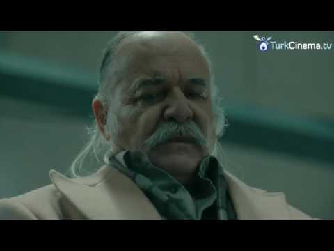 """Турецкий сериал """"ВНУТРИ"""" 13 серия ( русская озвучка )"""