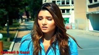 Tum Bin Jiya Jaye Kaise Full HD Video Song | Tum Bin | Priyanshu Chatterjee, Sandali Sinha,