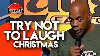 try-not-to-laugh-merry-christmas-laugh-factory-stand-up-comedy