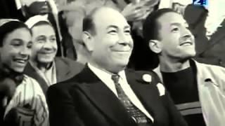 Hassan w Morcos w Cohen فيلم حسن و مرقص و كوهين