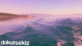 Bülent Gümüş - Senin Hikayen (Lyric Video)(Akustik)