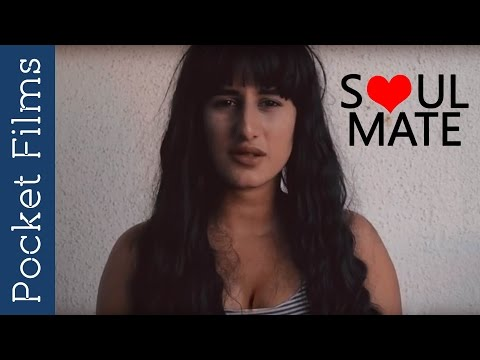 Thriller Short Film - Soulmate | Couple Sharing An Apartment Have A Spooky Secret: A heartbreaking, hair raising story about a couple who share an apartment. #horror #thriller #shortfilm #pocketfilms #love #heartbreak  A heart-breaking, dark story of love, which will make you think how and where you will find your soul mate.  Subscribe to our channels for a new short film every day - http://goo.gl/lPLIY    Visit  http://pocketfilms.in to know more about us and our activities including film contests, updates, etc.  Cast & Crew:     Director: Anshuman singh & Yasir Jah     Music / Sound: Stock Music      Editor: Hardwork studious     Cinematographer: Anshuman singh     Cast: Saloni choujar,Yasir jah,Anshuman singh   Are you a film maker? Want to showcase your film / documentary and also generate income? Contact us at -  info@pocketfilms.in