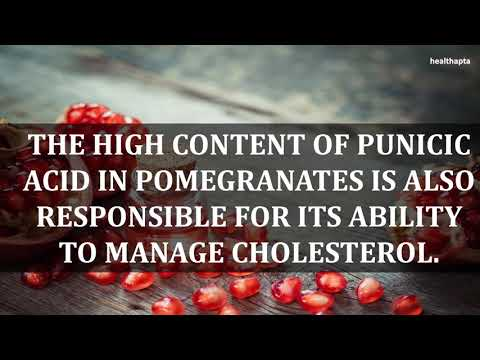 surprising-health-benefits-of-pomegranate-seed-oil