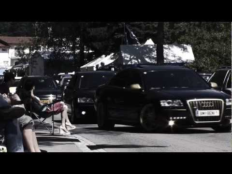 Wörthersee Tour 2013 DVD Trailer thcinocb-video
