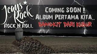 Jeans Roek - Bangkit Dari Kubur ( Official Video Clip )