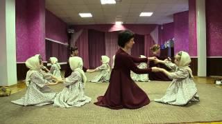 Download Дети войны ТАНЕЦ детский сад 51 Mp3 and Videos