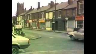 Blackheath, Rowley Regis 1987