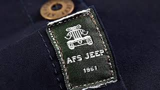 AFS JEEP Breathable Brand Long Sleeve Shirt_hofago.com