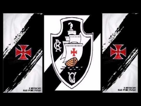 Hino do Vasco da Gama (Instrumental)