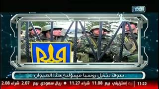 ,تيك توك | الحرب, الباردة على ,الإنترنت, مع  د. محمد الجندى