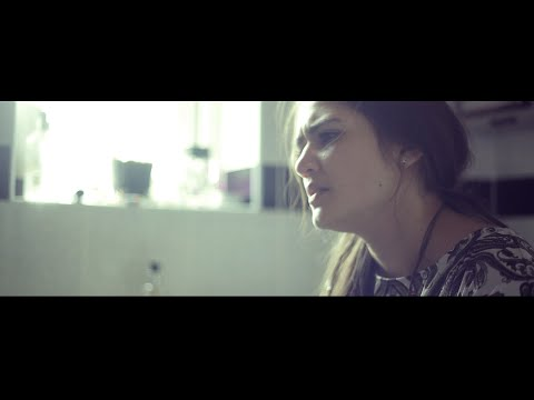 TrueHeights - 'FRANK' (Official Music Video)