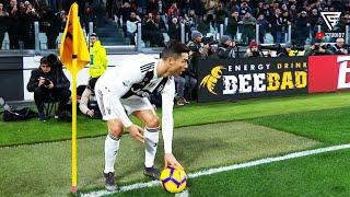 Download lagu 10 Hal Tak Masuk Akal Yang Dilakukan Cristiano Ronaldo Dalam Sepakbola