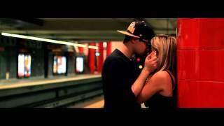 Yellow G - O que ficou por dizer (Official Video)
