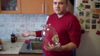 Экономия воды в 2 раза! Сенсационное видео!(Что это? Водосберегающая насадка - уникальный продукт, который помогает сэкономить потребляемую воду..., 2013-04-17T16:58:44.000Z)