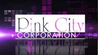 Pink City Corporation - teaser promo