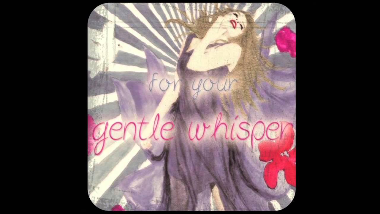 Download Kylie Minogue - Flower (Fan Lyric Video)