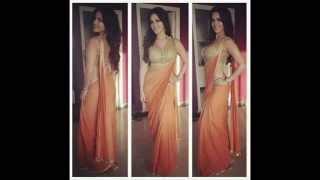 TOP 50 SOUTH INDIAN ACTRESS Glamores Photos