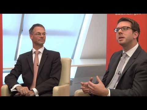 Strategien für steigende Zinsen