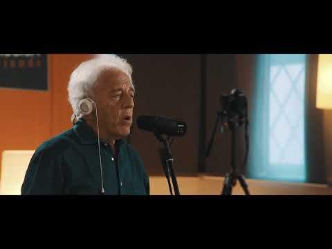 Mario Lavezzi - Vita - Alfredo Golino Cambiomusica & Friends
