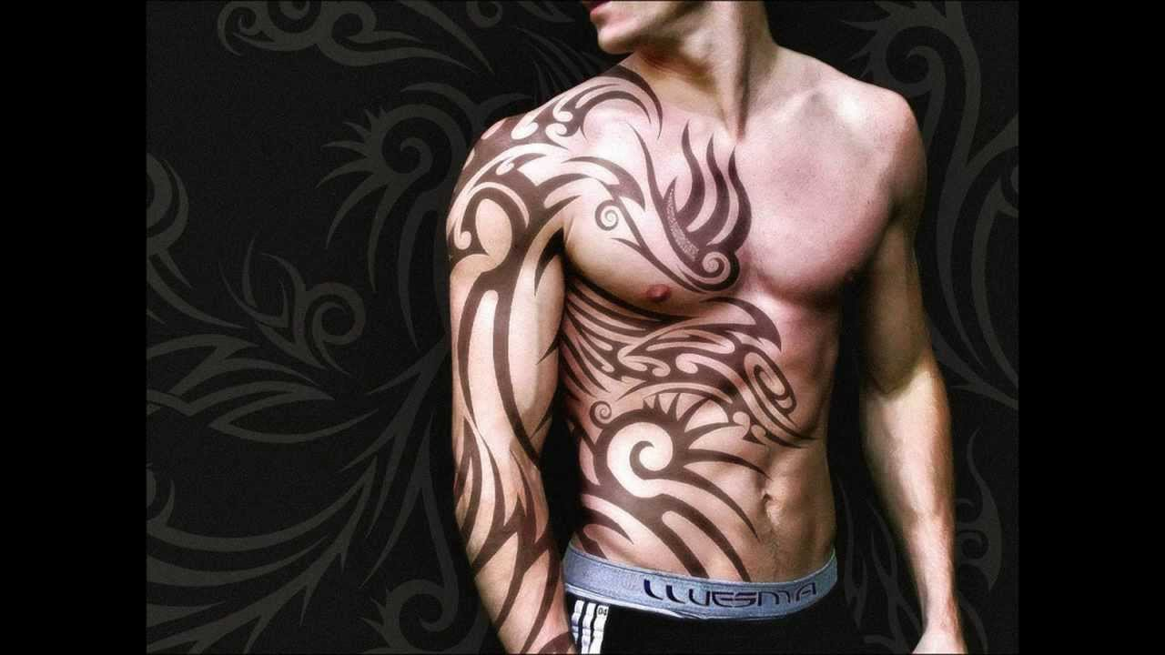 Hd wallpaper tattoo - Hd Wallpaper Tattoo 42