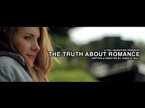THE TRUTH ABOUT ROMANCE [FULL MOVIE] HD (British Comedy Dram