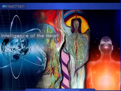 From Chaos to Coherence Webinar with Howard Martin and Gregg Braden