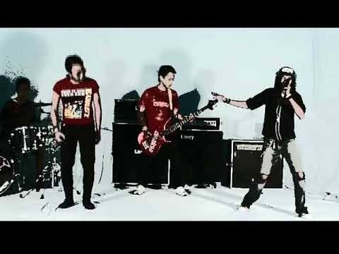 Raprox Band - Dijodohke