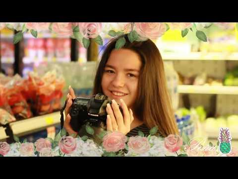 Imitando fotos tumblr - Bego�a Pi�a