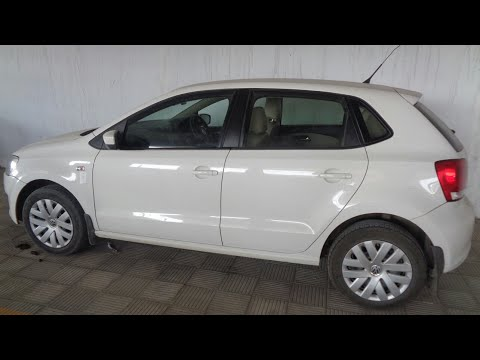 Volkswagen Polo Comfortline 1.2 Petrol 2017 Interior And Exterior complate video review फॉक्सवे पोलो